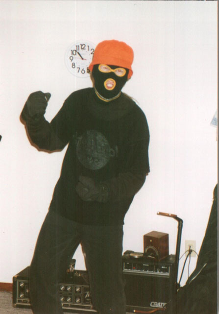 nate ski mask